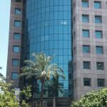 משרדים להשכרה- בית לזרום