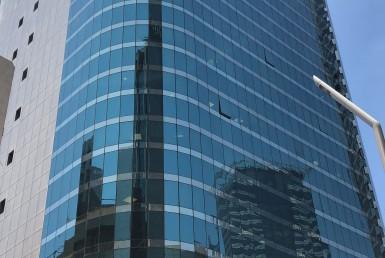 משרדים להשכרה- בית סלע