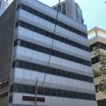 משרדים להשכרה- בית תכשיטי טרויה