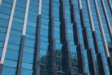 משרדים להשכרה- מגדלי פז