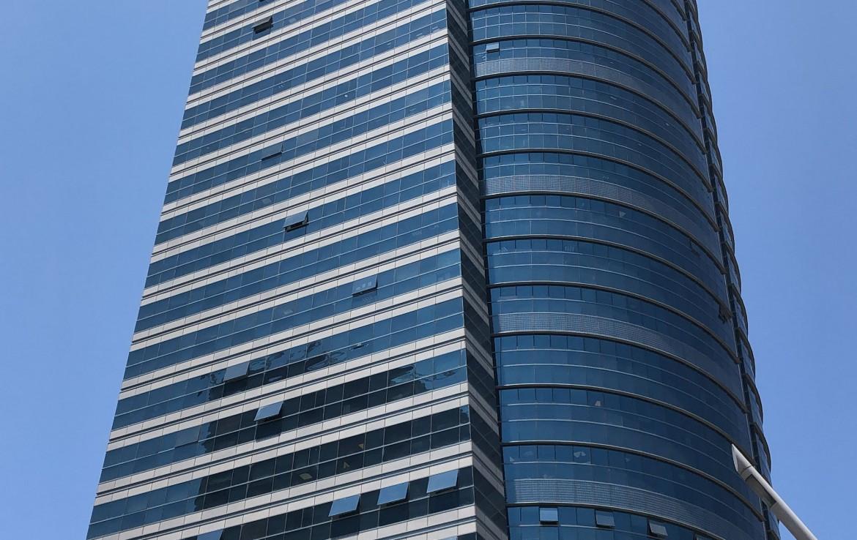 משרדים להשכרה- מגדל תדהר רוגובין