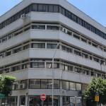 משרדים להשכרה- מקצועות חופשיים